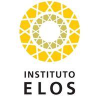 Logo Instituto Elos